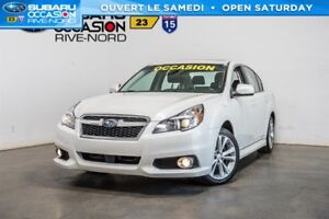 Subaru Legacy Touring TOIT.OUVRANT+MAGS+CAM.RECUL 2014