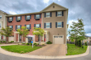Incredible Condo Living- 1850 Beaverbrook Ave #56