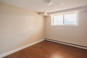 2 Bedroom Apartment $925 inclusive on Wyandotte East!