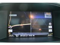 2011 NISSAN PATHFINDER TEKNA DCI 2.5 DIESEL MANUAL 7 SEATER 5 DOOR 4X4 4X4 DIESE