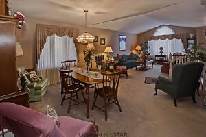 Open Concept Raised Ranch to Sell London Ontario image 3