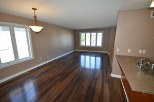 Great Investment! Kingston Kingston Area image 3