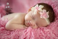 Maternity, newborn, baby and family photographer available :)