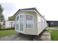 Static Caravan Steeple, Southminster Essex 2 Bedrooms 6 Berth Delta Oxford 2013