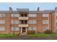 2 bedroom flat in Slymbridge Avenue, Brentry, Bristol, BS10 7JQ
