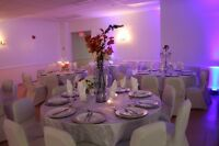 WEDDING & PARTY DECOR FOR ALL OCCASIONS!!