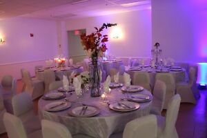 WEDDING & PARTY DECOR FOR ALL OCCASIONS!! Kitchener / Waterloo Kitchener Area image 1