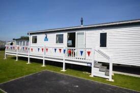 Luxury Lodge Whitstable Kent 2 Bedrooms 4 Berth Willerby Cadence 2017 Alberta