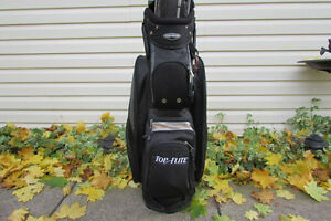 Used Clubs London Ontario image 1