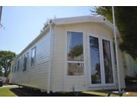 Static Caravan Hastings Sussex 3 Bedrooms 8 Berth Willerby Winchester 2017