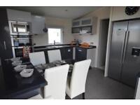 Static Caravan Felixstowe Suffolk 2 Bedrooms 6 Berth Carnaby Envoy 2018