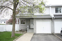 OPEN  HOUSE -  May  24 , Sunday 2- 4 PM