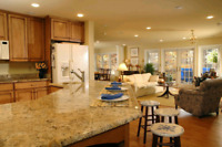 CALGARY AND NEARBY AREA HOUSE CLEANING AND CARPET CLEANING, UPH