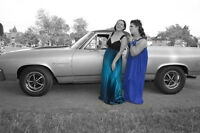 Book Grad/Prom Pics and special occasions~  Discounted Price!!!
