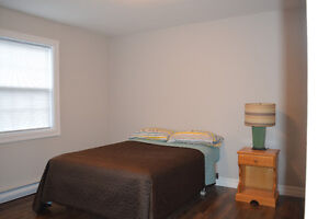 NEW home for Sale/Lease in Long Harbour!! St. John's Newfoundland image 12
