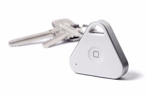IHERE 3.0 SMART KEY FINDER