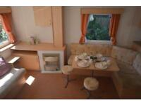 Static Caravan Hastings Sussex 2 Bedrooms 6 Berth Delta Santana 2010 Beauport
