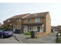 1 bedroom flat in Oaktree Crescent, Bradley Stoke, Bristol, BS32 9AQ