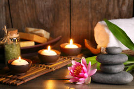 PROFESSIONAL MASSAGE Canning Town, Plaistow