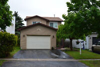2 Storey Home On A Private Lot in Barrie - $324,888 (39C)
