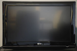 TV LG 32 INCH- MODEL 32CL20