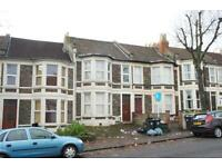 6 bedroom house in Muller Road, Horfield, Bristol, BS7 0AA