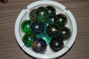 Vintage Marbles for sale. London Ontario image 4