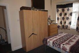 Selection of Bedrooms- Walthamstow, Cedars Avenue -Victoria Line