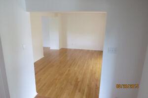 Maison 4 chambres coucher Gatineau Ottawa / Gatineau Area image 3
