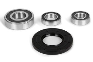Kenmore Elite Washer Bearing & Seal Kit