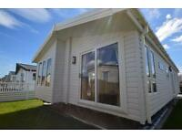 Luxury Lodge Whitstable Kent 2 Bedrooms 4 Berth Willerby Cranbrook 2017 Seaview