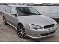 Subaru Legacy 3.0 R spec.B Algys Autos