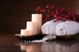 Massage ( Lewisham , Blackheath, Greenwich, Deptford, New cross
