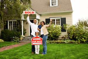 Want Your Property Sold, We Will Help You Save Thousands.
