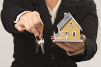 Divorced and selling your home?