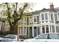 5 bedroom house in Sefton Park Road, St Andrews, Bristol, BS7 9AW