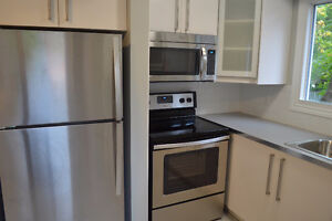 NEWLY RENOVATED MODERN 2 BEDROOM UNIT FOR RENT IN FREDERICK AREA