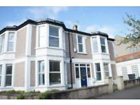 7 bedroom house in Ash Road, Horfield, Bristol, BS7 8RN