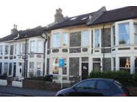 5 bedroom house in Rudthorpe Road, Horfield, Bristol, BS7 9QG