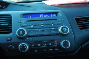 2010 Honda Civic sport EX Manuelle 196,382 km Voir offre spécial Saguenay Saguenay-Lac-Saint-Jean image 4