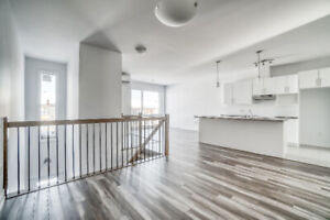 Apartments Condos For Sale Or Rent In Gatineau Kijiji Classifieds