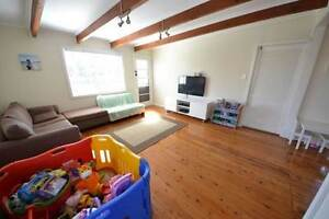 NEAT & TIDY 3 BEDROOM HOUSE WITH BACKYARD - REGENTS PARK Berala Auburn Area Preview