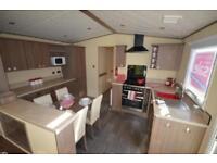Static Caravan Brixham Devon 3 Bedrooms 8 Berth ABI Ambleside 2012 Landscove