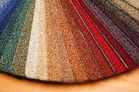 CARPET ALL CAINS FLOORING SALE AND REPAIR inistallation $0.50sf