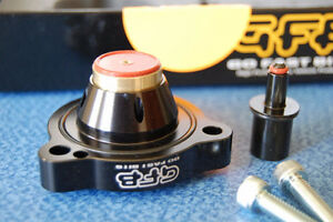 Forge Motorsports Diverter Valve Upgrade & Go Fast Bits DV BOV Peterborough Peterborough Area image 8
