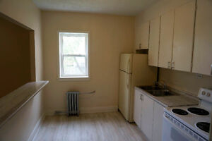 Clean, Central, Spacious & Completely Renovated!