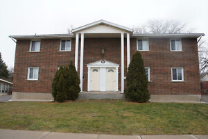 student room for rent, 293&295 Glenridge ave