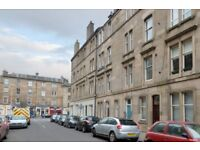 2 bedroom flat in Jameson Place, Leith, Edinburgh, EH6 8NZ