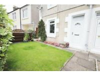 1 bedroom ground floor main door flat for rent - Port Buchan Broxburn