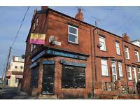 Burton Road, Beeston, Leeds, LS11 5EQ